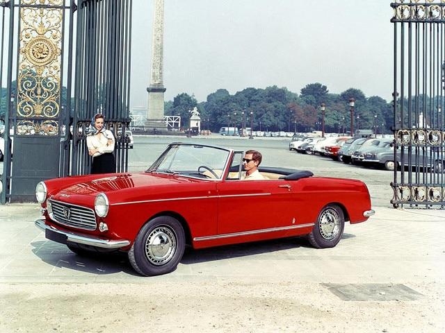 /image/02/5/404cabriolet-1961-v2.246025.jpg