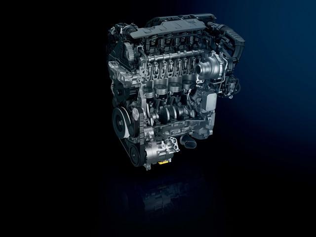 /image/03/6/peugeot-diesel-2017-006-fr.282036.jpg