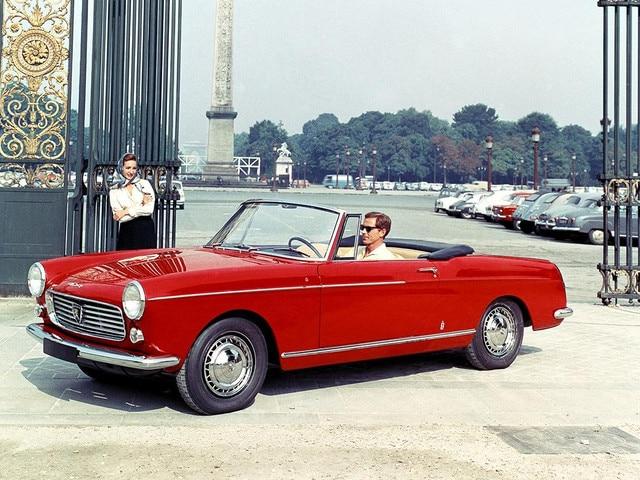/image/04/1/404cabriolet-1961-v2.246041.jpg