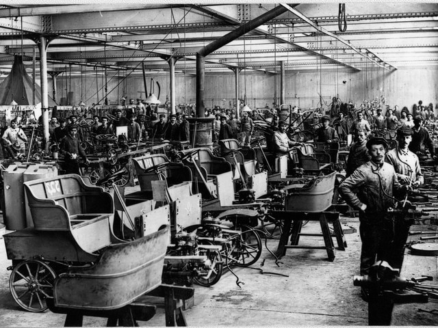/image/05/5/1900-a170-audincourt-atelier-carrossage-.246055.jpg