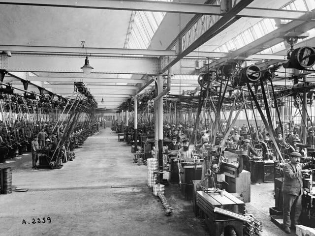 /image/06/0/usine-audincourt-1912.246060.jpg