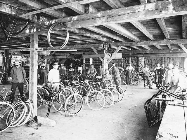 /image/07/6/cycles-beaulieu-resize.246076.jpg