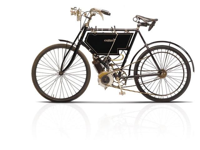 /image/08/0/motobicyclette-zl.246080.jpg