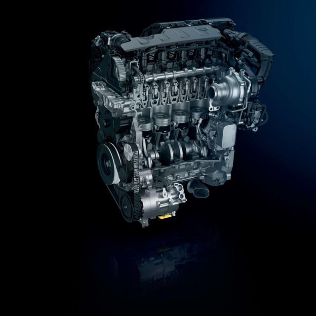 /image/08/5/peugeot-diesel-2017-006-fr.282085.jpg