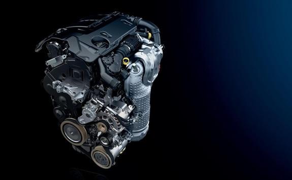 /image/08/9/peugeot-diesel-2017-002-fr.545089.jpg