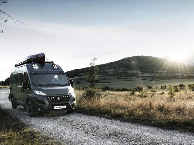 /image/09/3/peugeot-boxer4x4-1909styp-105-small.588093.jpg