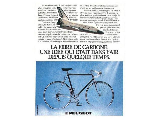 /image/09/6/velocarbone-1983-resize-image2-resized.197908.246096.jpg