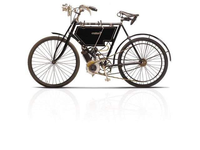 /image/09/7/motobicyclette-zl.246097.jpg