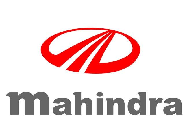 /image/10/9/mahindra-logo-2560x1440.246109.jpg