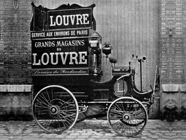 /image/11/4/illus-1895-utilitaires.152249.246114.png