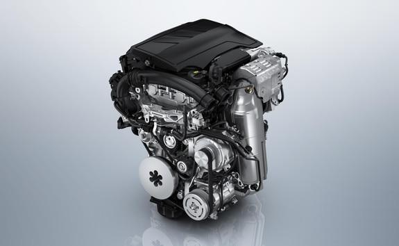 /image/12/4/p21-moteur-eb2adts-fond-blanc-wip.616124.jpg