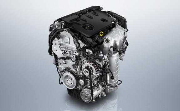/image/12/5/p21-moteur-dv5rc-fond-blanc-wip.616125.jpg