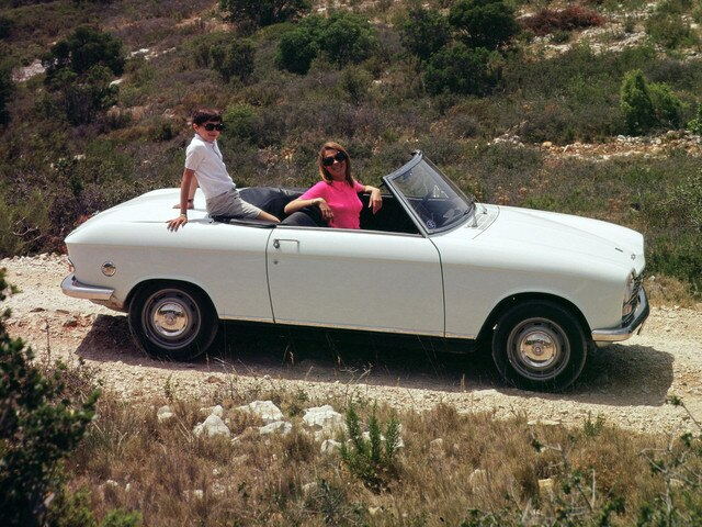 /image/13/2/204cabriolet-1965-02.152263.246132.jpg