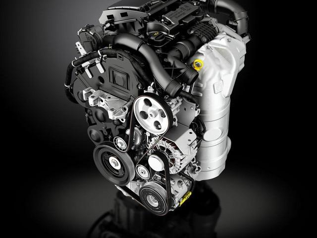 /image/14/1/peugeot-diesel-2015-159.246141.jpg
