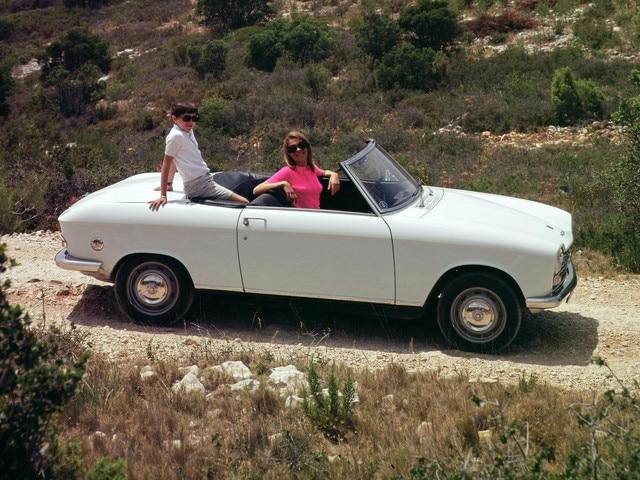 /image/14/5/204cabriolet-1965-02.152263.246145.jpg