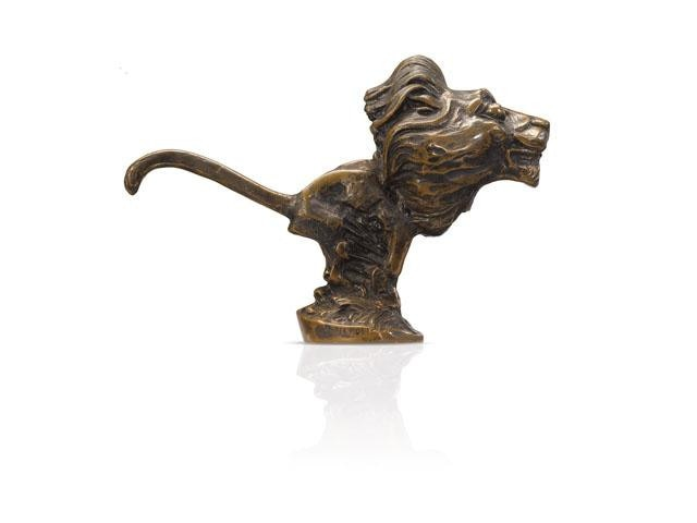 /image/22/1/lion-baudichon-1923-00018.153472.246221.jpg