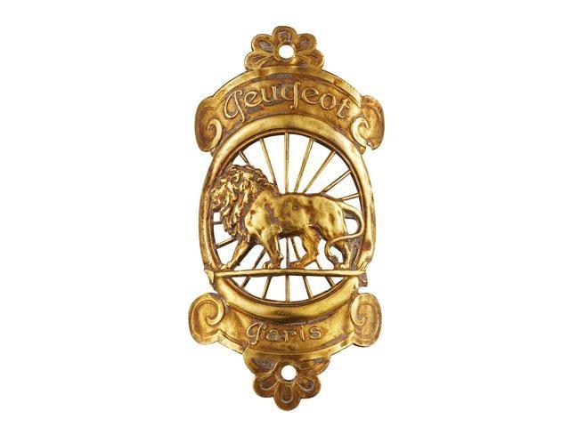 /image/22/3/lion-1912-001.153476.246223.jpg
