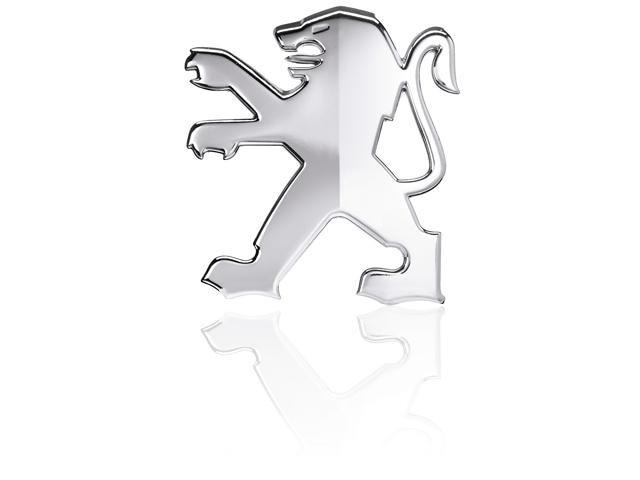 /image/23/2/lion-heraldique-sans-ecu-00017.153474.246232.jpg