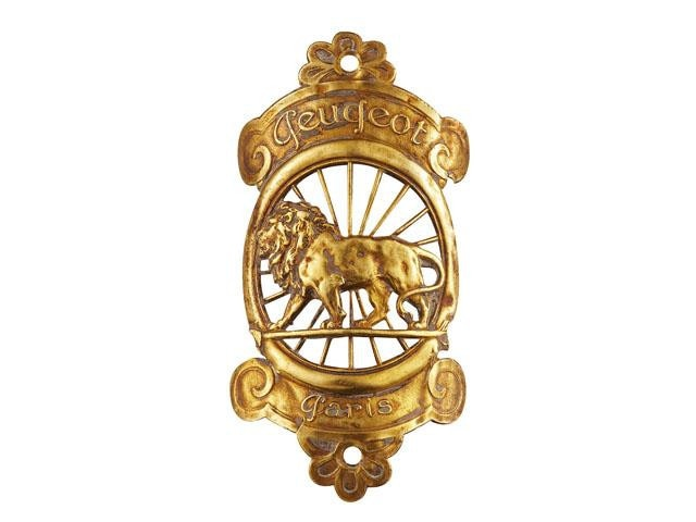 /image/23/3/lion-1912-001.153476.246233.jpg