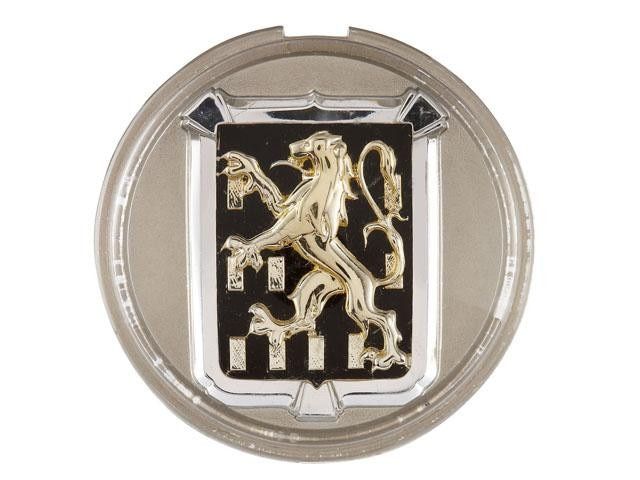 /image/23/5/lion-1948-sm001.153480.246235.jpg