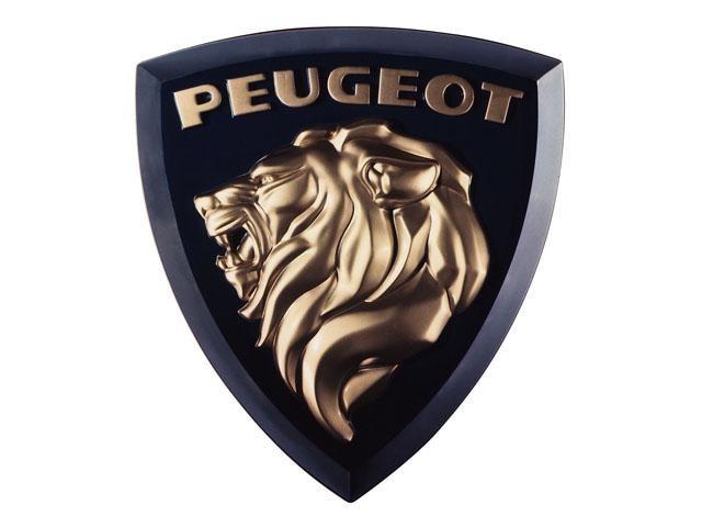 /image/23/7/lion-1961a1971-sm004.153484.246237.jpg
