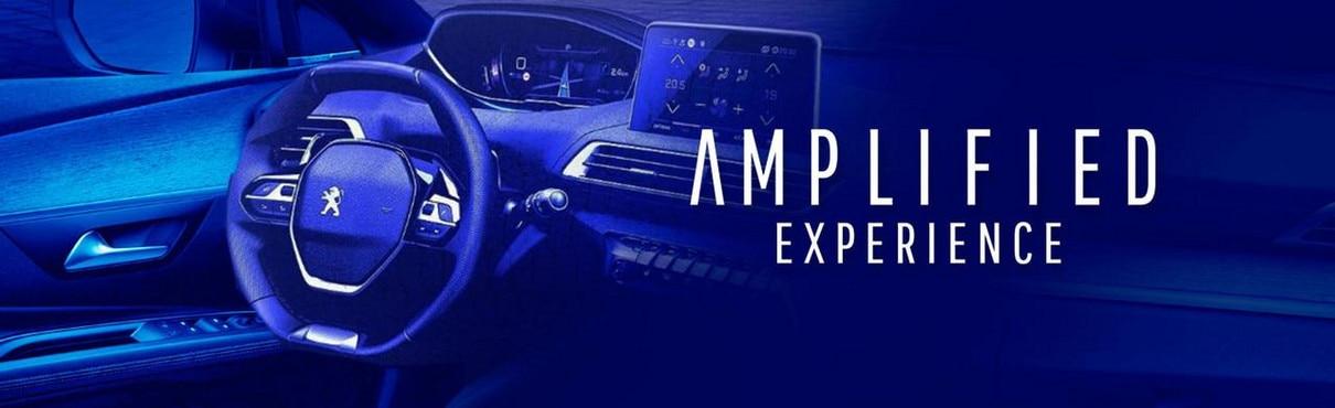 /image/25/6/peugeot-amplified-experience-la-realidad-virtual-para-descubrir-el-nuevo-5008.366428.43.425256.jpg