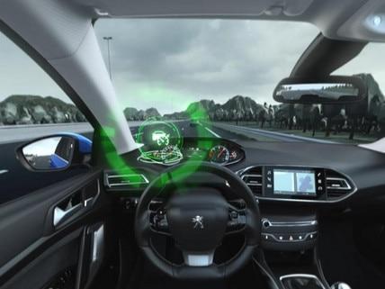 /image/25/9/308-adaptive-cruise-control-with-30-km.425259.jpg