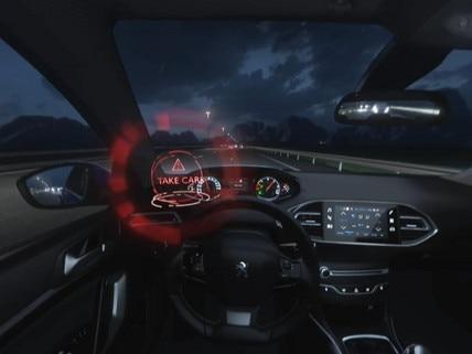 /image/26/0/308-driver-attention-alert.425260.jpg