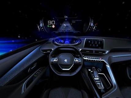 /image/26/8/i-cockpit-3008-5008.425268.jpg