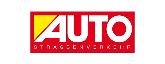 /image/33/0/kachel-640x250-logos-auszeichnungen-auto-strassenverkehr-160317.233330.jpg