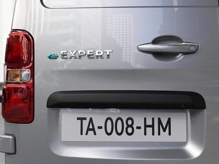 /image/34/2/e-k0-logo-e-expert.670342.jpg