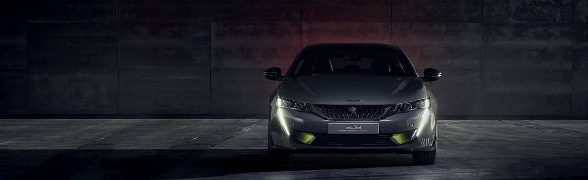 /image/34/9/concept-508-peugeot-sport-engineered-foto3.514349.jpg