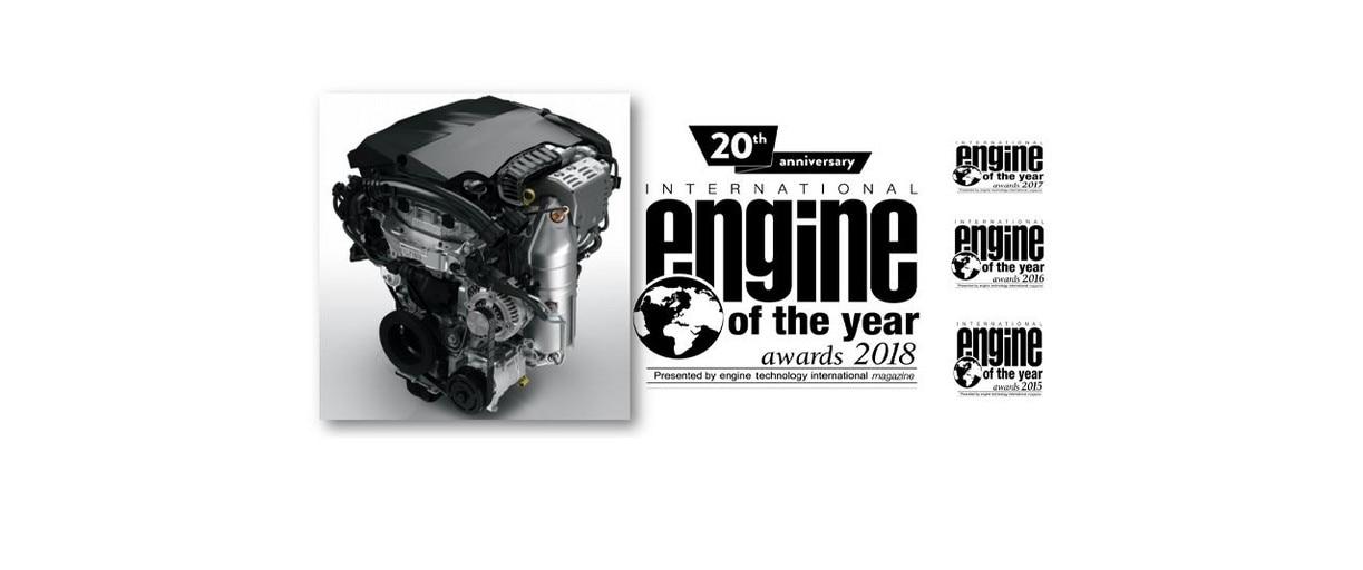 aasta mootor