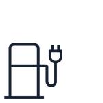/image/39/1/chargingstation.602391.png