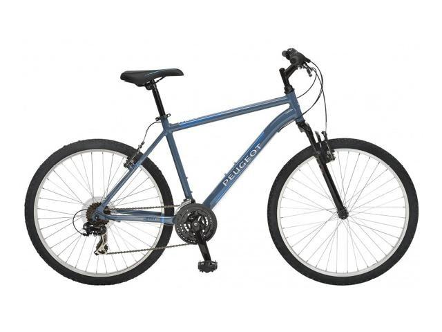 Peugeot jalgratas M09-100 M