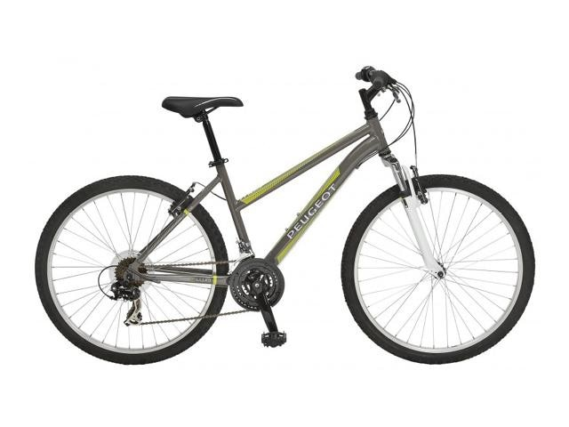 Peugeot jalgratas M09-100 N