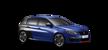 308 GTi
