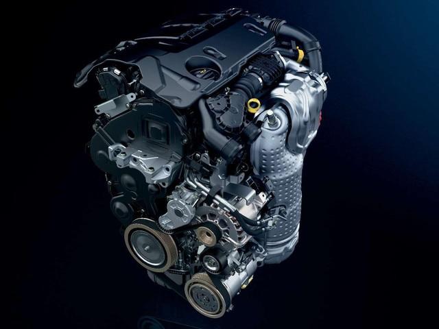 /image/50/3/peugeot-diesel-2015-107-fr.161503.jpg