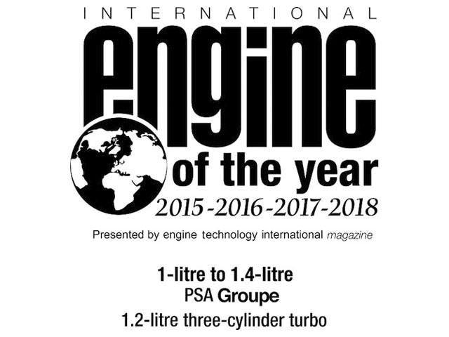 /image/54/8/motores-puretech-engine-or-the-year-2018.424548.jpg