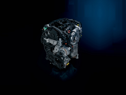 /image/61/2/peugeot-diesel-2015-005-fr.50612.png