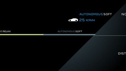 /image/65/0/rear-cam-autonomous-soft.227650.png
