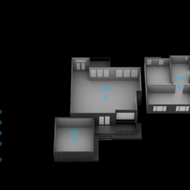 /image/65/3/25p-autonomous-sharp-domotic.227653.png