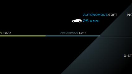 /image/66/0/rear-cam-autonomous-soft.227660.png