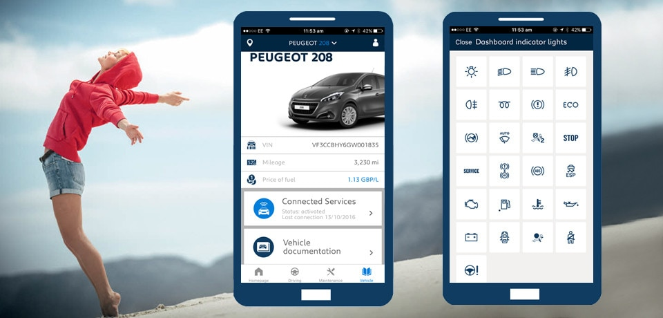 /image/67/5/mypeugeot_app_your_car1.535675.jpg