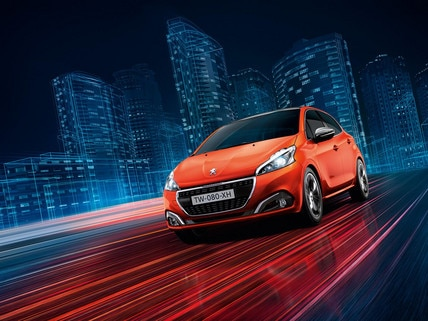 /image/68/3/peugeot-208-small-car-hatchback.jpg