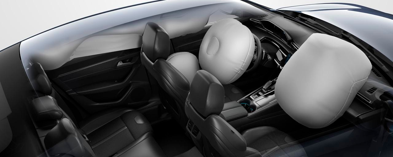 /image/74/8/pc05-airbag-livraison-1-wip.433748.jpg