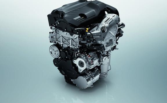 /image/81/3/plug-in-hybrid-motor-peugeot-508-sw.572813.jpg