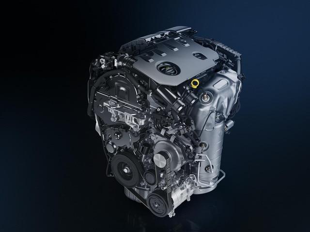 /image/86/0/peugeot-diesel-2017-008-fr.433860.jpg