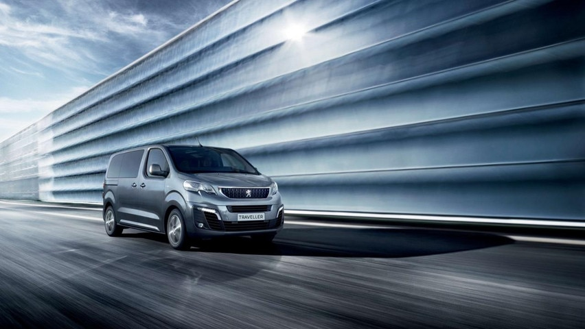 /image/87/4/peugeot-traveller-business-front.438874.jpg