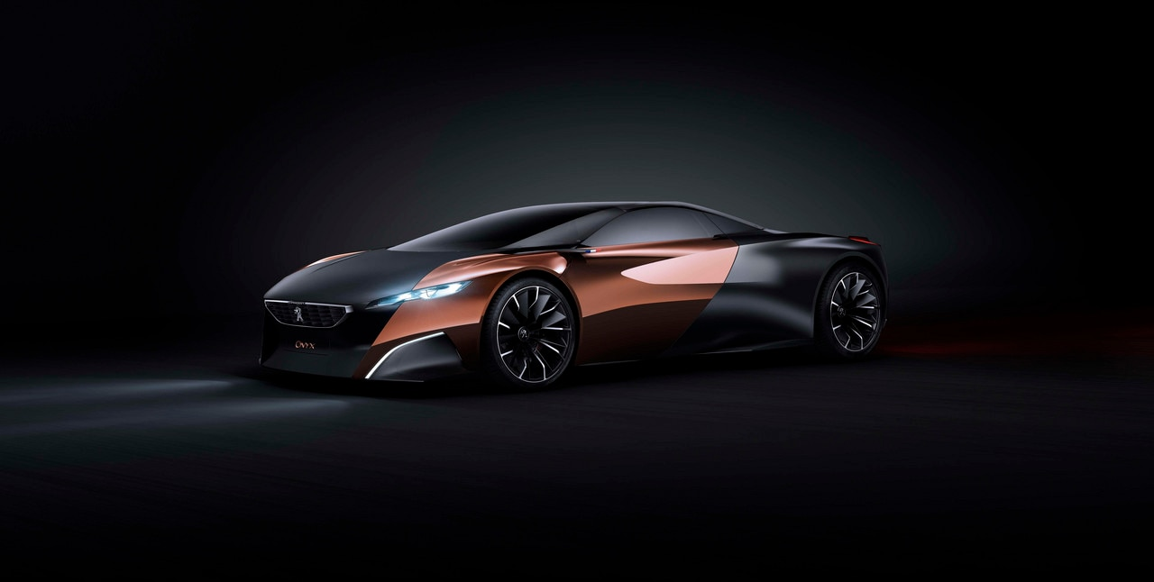/image/88/5/peugeot-onyx-concept-home.44329.227885.jpg